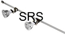 Система минитрека SRS