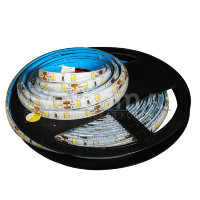 IP65 2835 R1 (Eco), 300LED (60LED/м), 12В, 4.8Вт/м | LED лента